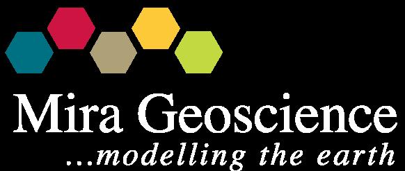 Mira Geoscience